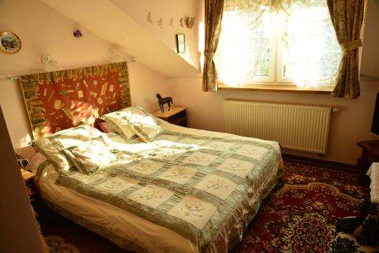 Photo of Nad Rudawa B&B Krakow