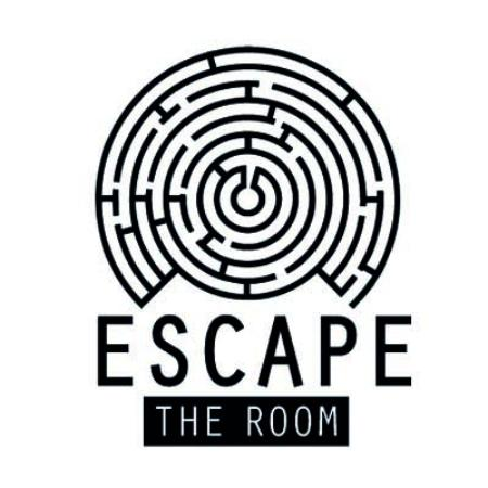 Escape the room picture of escape the room beirut for The room escape