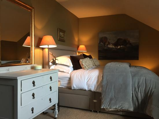 No.20 Boutique Bed and Breakfast
