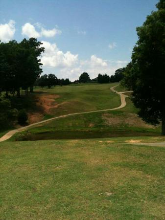 Countryland Golf Club