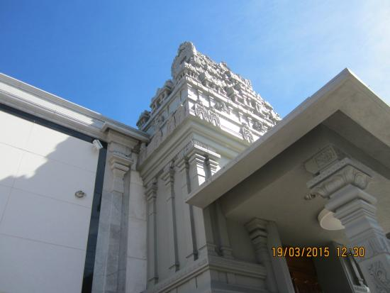 an overview of the hindu temple society of north america Find hindu temple society of north america in flushing with address, phone number from yahoo us local includes hindu temple society of north america reviews, maps & directions to hindu temple society of north america in flushing and more from yahoo us local.