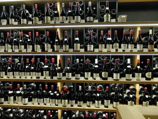 magique picture of le pot de vin cannes tripadvisor