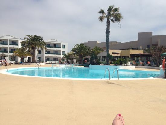 Main Pool Area Excellent Weather Permitting Watch For The