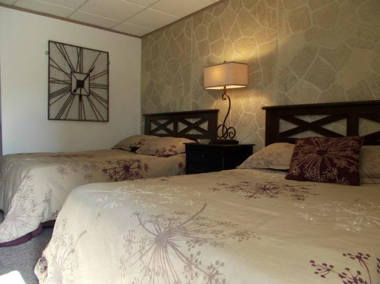 Oakdale (PA) United States  city images : Room #3 Picture of Fort Pitt Motel, Oakdale TripAdvisor