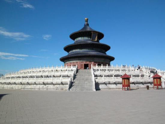 Beijing Private Tour Guide Leo Kong China Address Phone Number Attractio