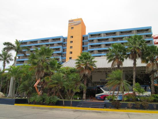 Photo of Hotel Club Puntarena Varadero
