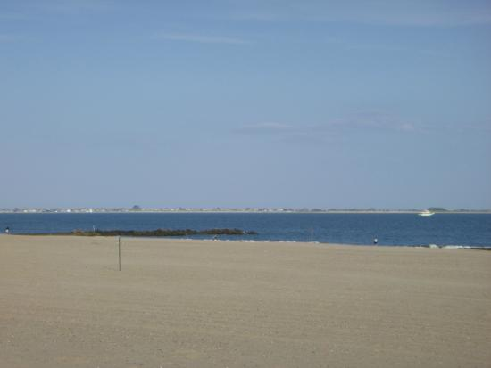 Brighton Beach Ny Vacation Rentals