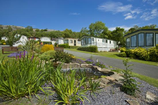 Hotels Near Beach In Abergele