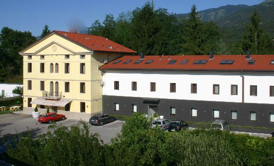AvianResidenze Suites