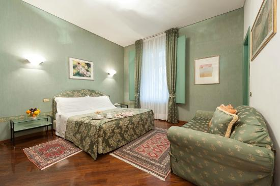 Photo of Hotel Villa Giulia Tortona