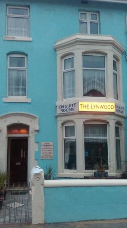 Lynwood Hotel