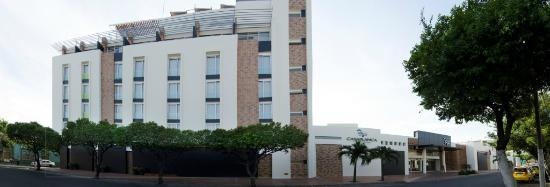 Photo of Hotel Casablanca Cucuta