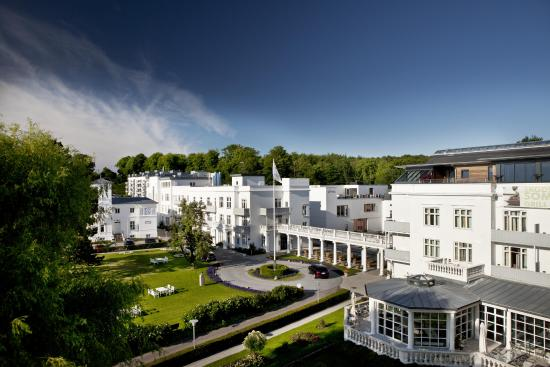 Photo of Kurhotel Skodsborg