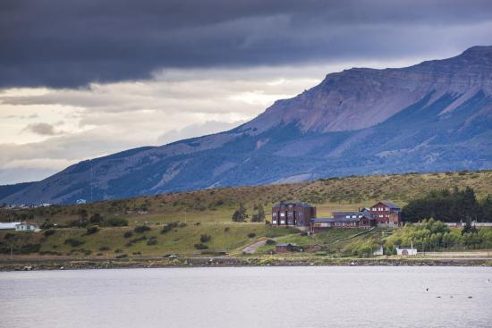 Photo of Weskar Patagonian Lodge Puerto Natales