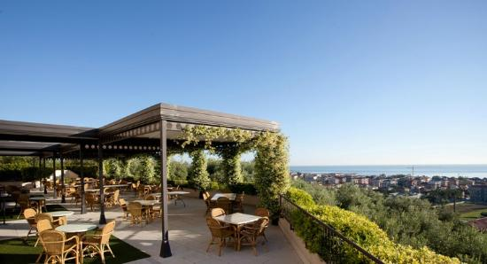 Photo of Villa Maria Hotel & Spa Francavilla Al Mare