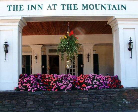 Photo of Inn at the Mountain Stowe