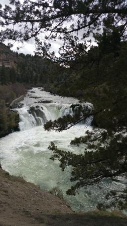 Crooked River Ranch Photos Featured Images Of Crooked River Ranch Central Oregon Tripadvisor