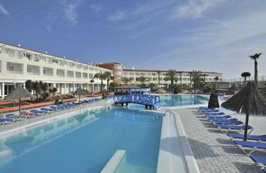 Photo of Hotel Globales Costa Tropical Fuerteventura