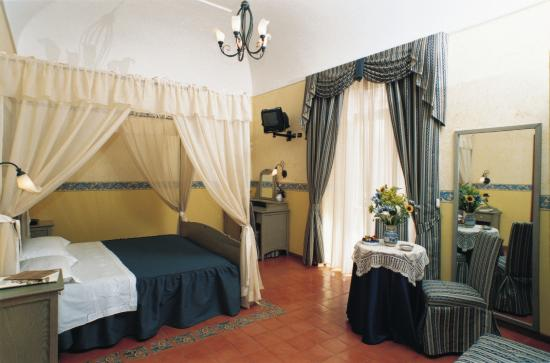 Photo of Hotel Antica Repubblica Amalfi