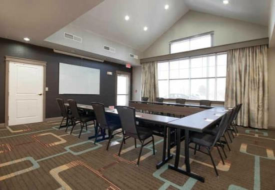 Photo of Residence Inn Des Moines West West Des Moines
