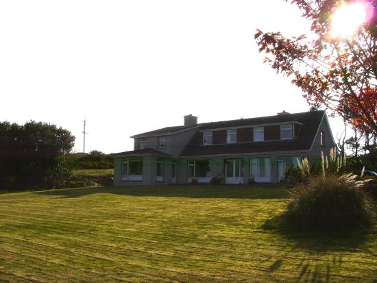 Photo of Heather Lodge Bed And Breakfast Clifden