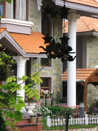 Photo of JC Residency Kodaikanal