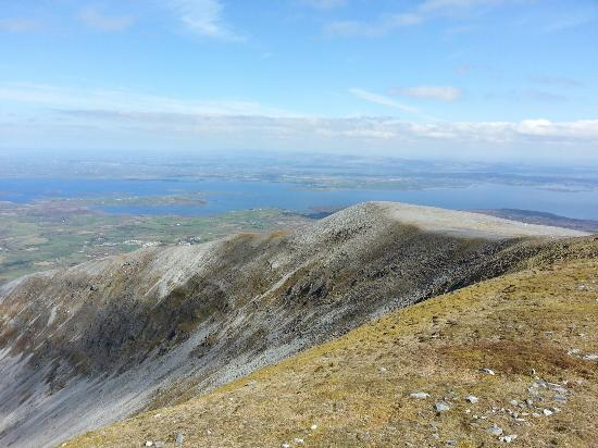 Photo of Pontoon Bridge Hotel Foxford