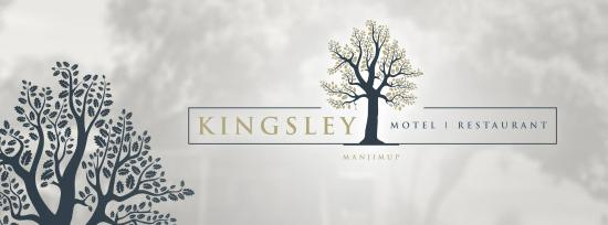 Kingsley Motel