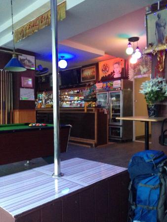 Photo of Lung Dee's Guesthouse & Internetcafe Cha-am