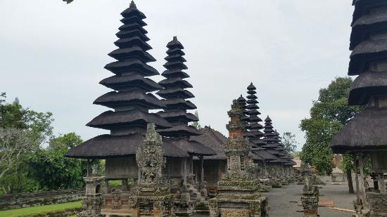 Bali Tours Guide Bali Tour Guide Day Tours