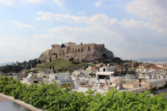 show topic trip from athens olympia possible attica