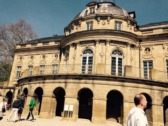 ludwigsburg tourism best of ludwigsburg germany tripadvisor. Black Bedroom Furniture Sets. Home Design Ideas