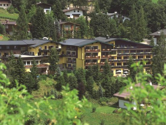 Photo of Hotel Sonnleiten Saalbach