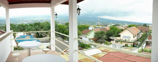 Photo of Villa & Family Hotel Gradia Batu
