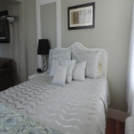 Room Bed 3 Picture Of Southwest Harbor Mount Desert
