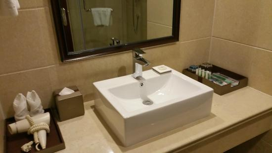 kuqa chatrooms Search for jingmao hotel choose room type, read guest reviews, compare hotel price, and book the best hotel room with tripcom.