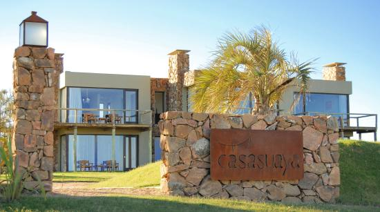 Photo of Casa Suaya Jose Ignacio