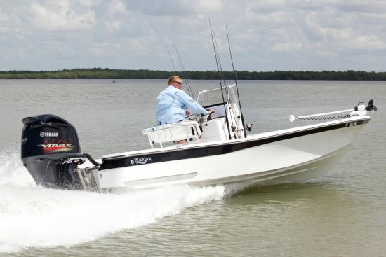 Old Marco Charter Fishing - Private Charters