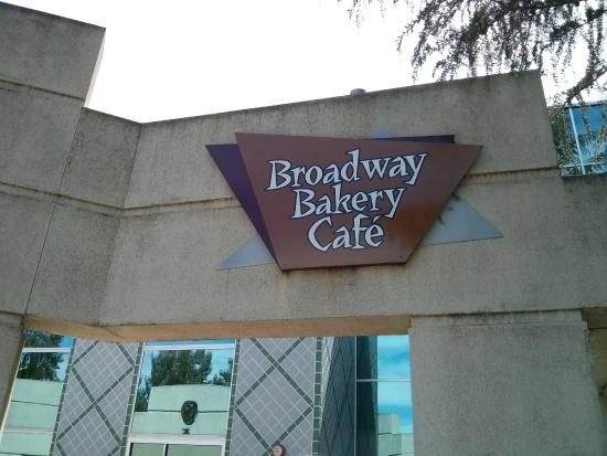 Sacramento is home to a variety of Broadway offerings, with traditional productions and some of the best talent around making this an important component in Sacramento's arts and entertainment community.