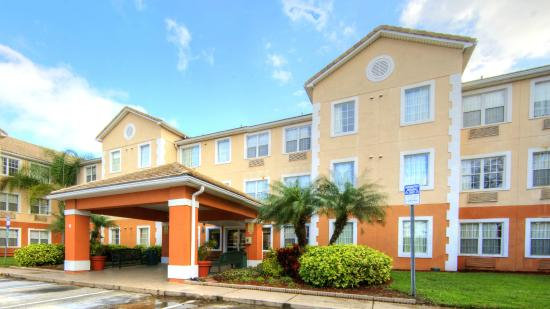 Photo of Crestwood Suites - Disney Orlando