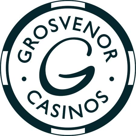 Play Hot Chance Online | Grosvenor Casinos