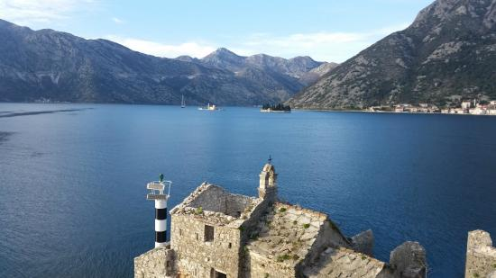 Kotor Tours and Excursions
