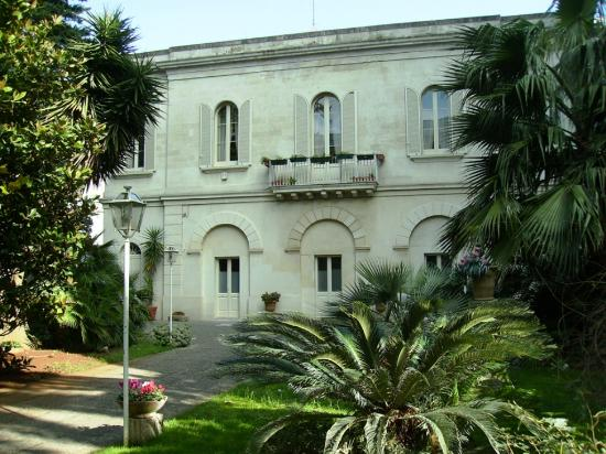 Photo of Antica Villa La Viola Lecce