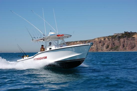 AllWater Boat Rentals, Charters & Expeditions