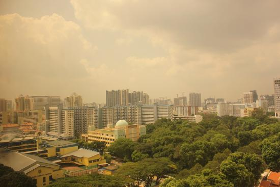 Far East Hospitality | Hotels & Serviced Apartments in