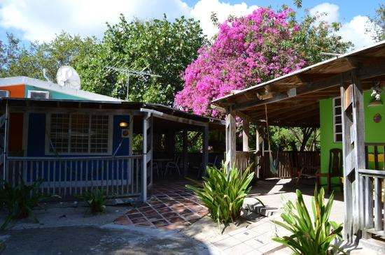 Photo of Culebra Beach Villas