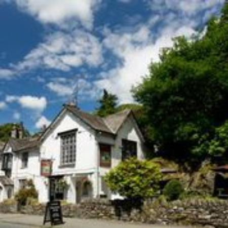 Photo of Glen Rothay Hotel Rydal