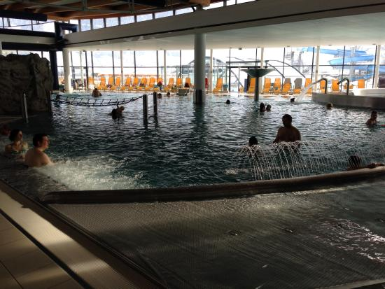 Fugen photos featured images of fugen tirol tripadvisor - Piscina al coperto milano ...