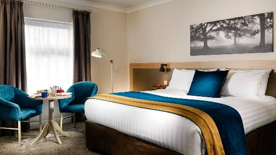 The ashe hotel tralee ireland hotel reviews tripadvisor Hotels in tralee with swimming pool