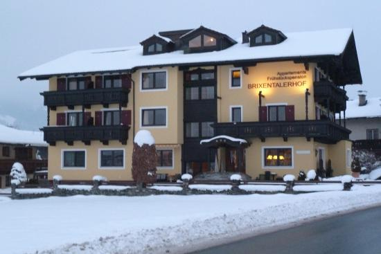 Photo of Brixentalerhof Westendorf